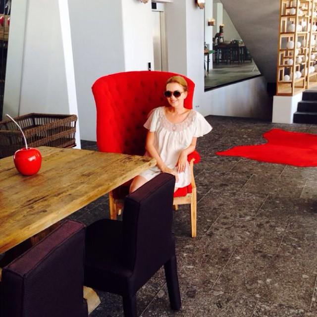 #lifestyle#design#red#tagsforlikes#instatravel#instagood#2014