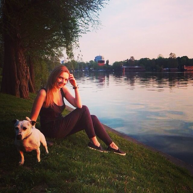 #goldenlight #nature #energy #mydog #sunday #lovelyday