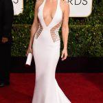 Kate Hudson in creatie Atelier Versace