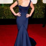 Katherine Heigl intr-o rochie Atelier Versace
