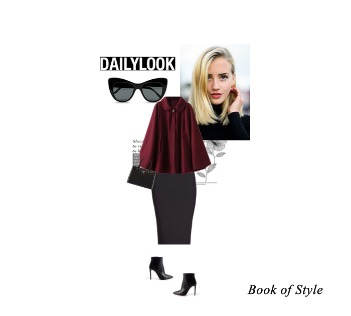 Bookofstyle _colaj_1