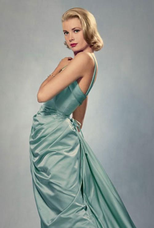 1-1955