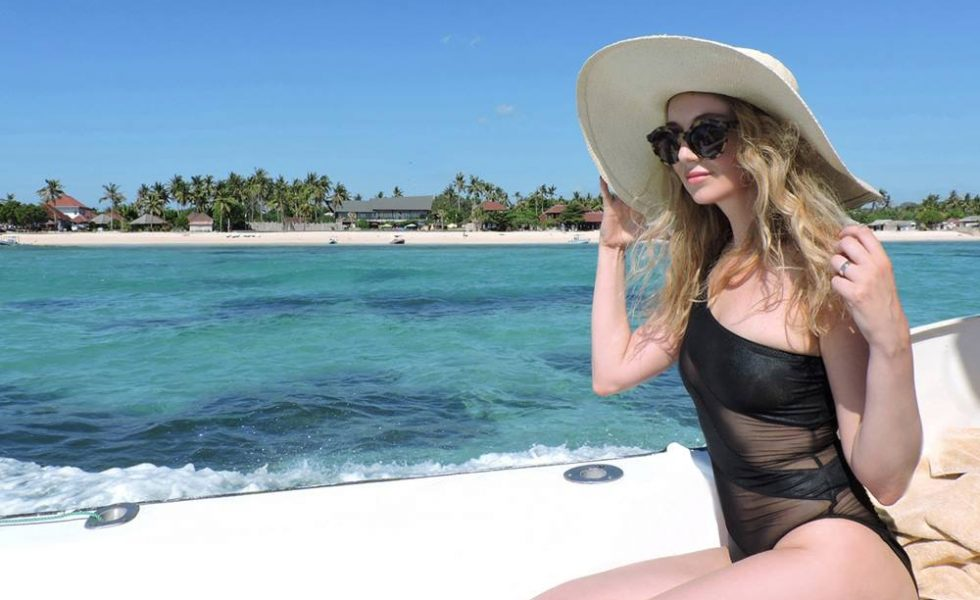 Cateva lucruri despre plajele din Bali # Nusa Dua # Legian # Kuta # Jimbaran